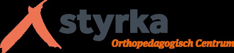 Orthopedagogisch Centrum Styrka